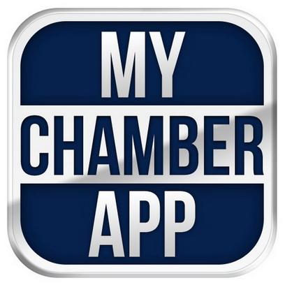 MyChamberApp